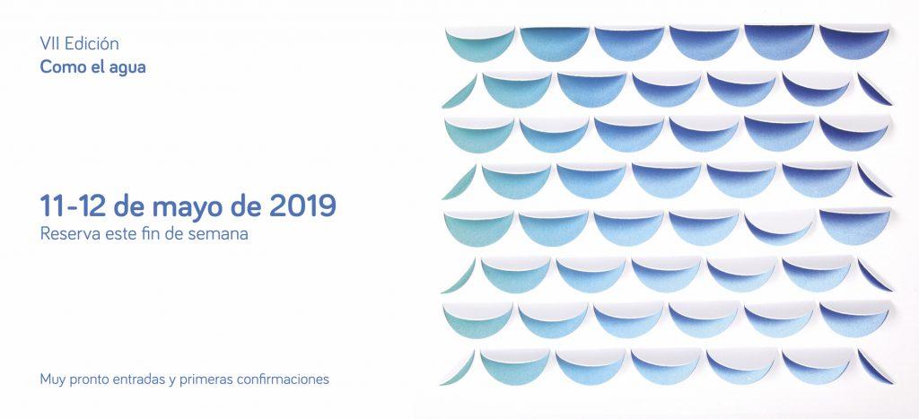 formigues-festival-2-2019 - públic familiar