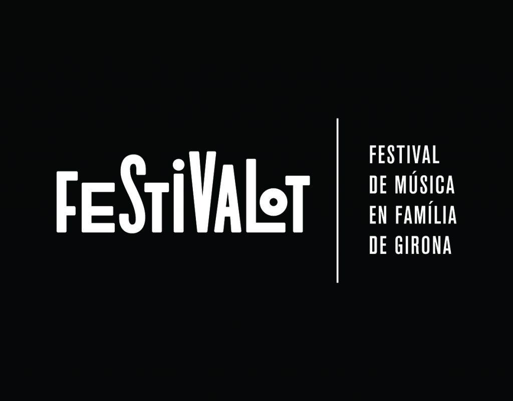 Festivalot 2019 - Públic familiar