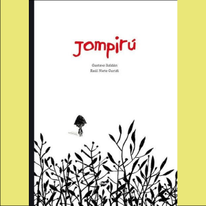 Comprar-Jompirú---Públic-familiar