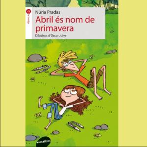 Comprar-abril-és-nom-de-primavera---Públic-familiar