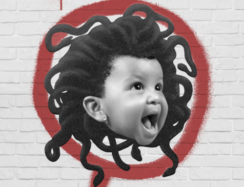 Bob Marley for babies - Públic familiar